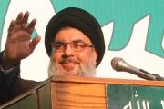 حزب الله يسجل انتصاراً سياسياً كبيراً بفضل بومبيو