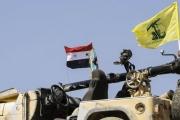 حزب الله يمنع سوريين من العودة لهذه البلدات تحديدا.. لماذا؟