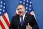 واشنطن تحذر موسكو من 'إثارة التوتر' في فنزويلا