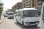 37 حافلة عامة فقط لخدمة مليوني شخص في بيروت