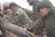 بالفيديو ... مقتل جنود روس بسوريا وموقع معارض يكشف تفاصيل