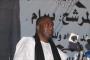 مناهض للعبودية ينافس على رئاسة موريتانيا