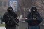 ألمانيا ... إخلاء مباني البلدية في عدد من المدن بعد تلقي تهديدات