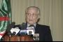 خيارات الهيئة الرئاسية في الجزائر: المعارضة تتوجه إلى زروال وحمروش