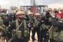 حلب: الاقتتال بين 'لواء القدس' و'الفرقة الرابعة' يتصاعد