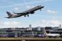 طائرة ركاب بريطانية تهبط 'بالخطأ' في أسكتلندا بدلا من ألمانيا