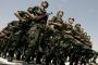 الجيش الجزائري أمام قرارات مصيرية لا بد أن يتخذها