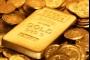 أسعار الذهب تهبط مع صعود الأسهم وعوائد السندات الأمريكية