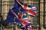 التايمز: بريطانيا تنزلق إلى 'مزيد من الفوضى والجمود'