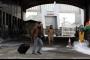 طريق طهران دمشق: وفد إيراني فني في بغداد لمناقشة المسارات