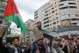 فلسطينيو لبنان يحيون يوم الارض