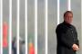 محكمة باكستانية توافق على إخلاء سبيل نواز شريف بكفالة