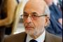 شهيب: ننتظر حكم القضاء في ملف معادلة الشهادات المزورة