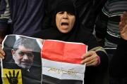 البقاء على رغم القمع: كيف استطاعت جماعة الإخوان المسلمين المصرية الصمود والاستمرار؟