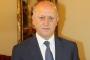 ريفي: دعوة الرئيس عون الى المقاومة الاقتصادية مخالف لهوية لبنان وتاريخه