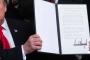 رفض دولي واسع لاعتراف ترامب بـ'السيادة الإسرائيلية' على الجولان المحتل