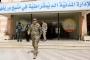 داعش يتبنى هجوم أسفر عن مقتل 7 مسلحين أكراد في منبج