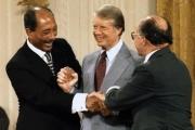 40 عاما على معاهدة السلام.. مصر التي تركت البندقية