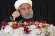 روحاني يتطلع إلى تعويض خسائر العقوبات من الداخل