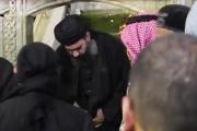 بعد سقوط داعش ... هكذا يتحرك البغدادي!