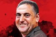 مصر.. إخلاء سبيل 'مشروط' بحق الصحفي هشام جعفر