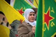 هل سيخسر الأكراد القرن الجديد كما خسروا الذي قبله؟