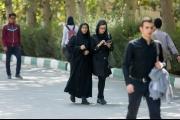 وسائل التواصل في إيران: ريادة في مواجهة الكوارث البيئية... رغم الحجب