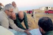 استراتيجية محاربة إيران في سوريا لا تعمل