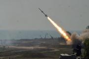 بالتفصيل.. خطة الصين 'الكاسحة' إذا اندلعت الحرب