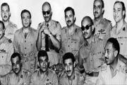 هل أضاعت ثورة يوليو أفضل الفرص للتسليح العربي؟