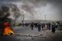 بالصور ... مواجهات مع الاحتلال وإصابات بمسيرات 'الأرض' بالضفة