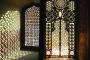 دراسة نقدية لدور المستشرقين في الآثار العربية الإسلامية