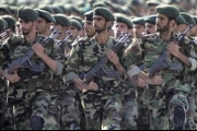 كيف يموّل بنك ' أنصار' الإيراني إرهاب الحرس الثوري؟