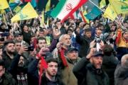 تغيير سلوك النظام الإيراني رهن بتخطي «ولاية الفقيه»