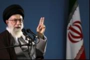 الخطاب الأهم لهذا العام في إيران: عدائية تجاه الغرب، وغياب التنازلات في الداخل