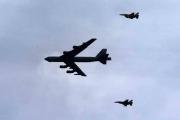 أبرز أسلحة «الناتو» في حال نشوب حرب مع روسيا