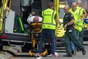 نيوزيلندا: قانون لحظر بيع نوعية الأسلحة المستخدمة بمذبحة المسجدين