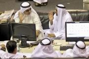 تباين أداء البورصات العربية في أولى جلسات نيسان