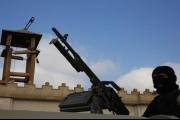 المخبرون... 'عيون' القوات العراقية لتتبع بقايا 'داعش'