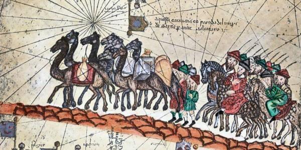 'إيلاف قريش' ... الاتفاقية التي غيّرت خريطة المنطقة وتاريخ العرب