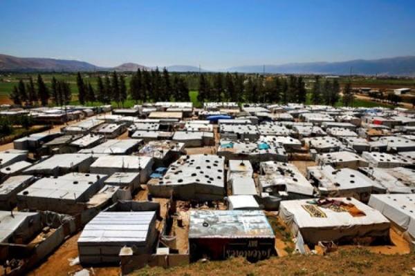 طاولة مستديرة حول اللاجئين في لبنان بين التشريع والواقع