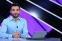 ظاهرة 'أنسنة' البرامج التلفزيونية تغزو الشاشات اللبنانية