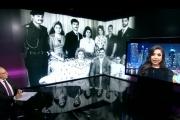 حفيدة صدام: هذه أبرز أخطاء الرئيس الراحل