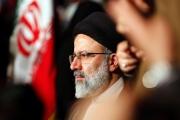 ابراهيم رئيسي رئيسأ للقضاء الإيراني.. مقدّمة لأيام مظلمة