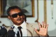 الجيش السوداني... تاريخ من الانقلابات وتعطيل الحياة السياسية