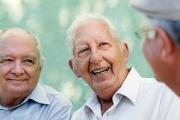 الشيخوخة 'قنبلة موقوتة' تؤرق دول العالم