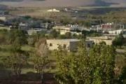 مصرف لبنان يبيع قرية «الطفيل» الى نظام الأسد!