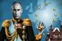 روسيا كدخيلة على الثقافة السياسية الأوروبية