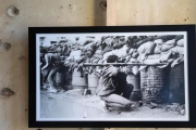 بالفيديو: الحرب اللبنانية يرويها مصوّروها
