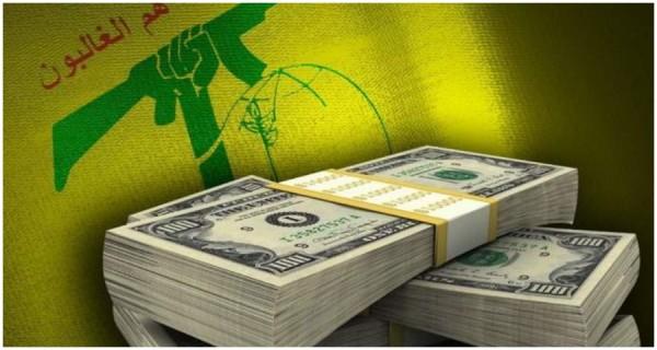 أميركا تحاصر حزب الله في الداخل والخارج